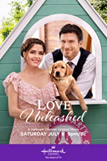 Love Unleashed (2019 TV Movie)