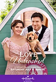 Love Unleashed Poster