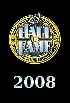WWE Hall of Fame 2008