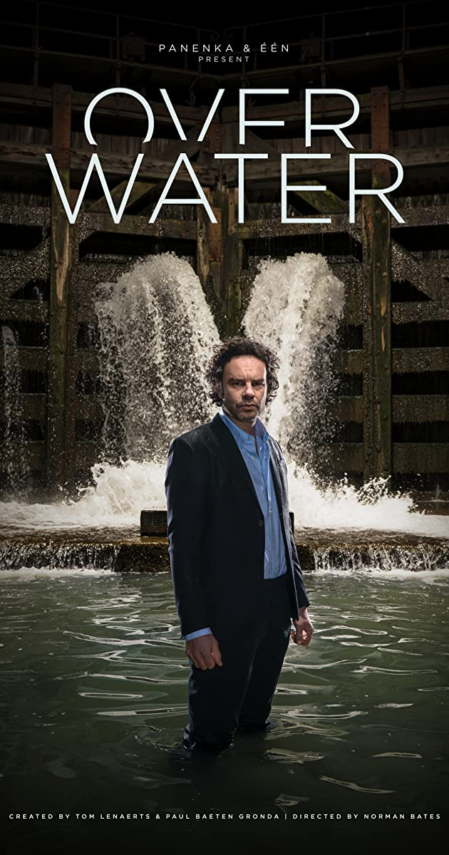Download Over Water or watch streaming online complete episodes of  Season2 in HD 720p 1080p using torrent