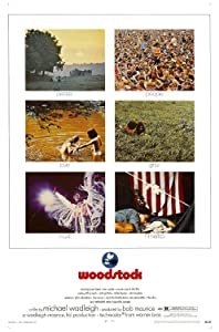 3d movie trailers free download Woodstock by D.A. Pennebaker [1020p]