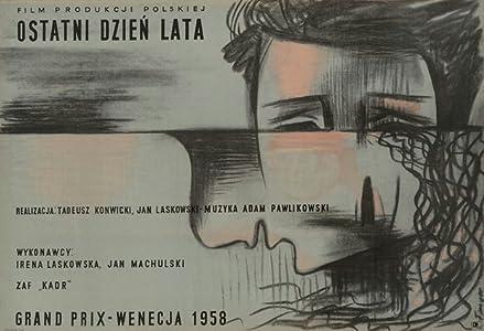 Watch the movie for free Ostatni dzien lata [360x640]