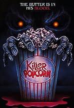 Killer Popcorn