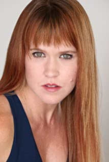 Emily Hornsby Picture
