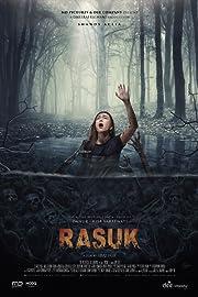 Rasuk 2018 Subtitle Indonesia WEB-DL 480p & 720p