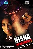 In Nisha Apartments