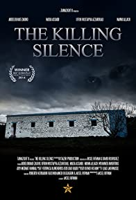 Primary photo for The Killing Silence