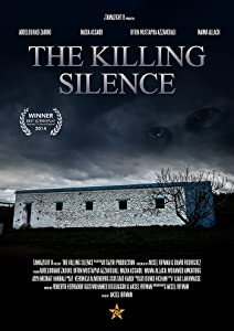 The best movie downloads free The Killing Silence by [2048x2048]