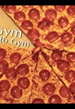 To Gym or Not to Gym