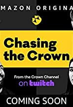 Chasing the Crown: Dreamers to Streamers