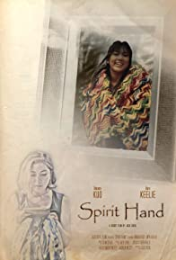 Primary photo for Spirit Hand