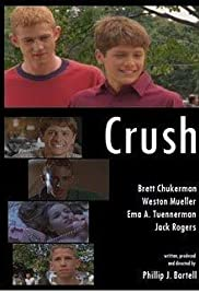 Crush (2000) Poster - Movie Forum, Cast, Reviews
