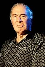 Peter Halliday's primary photo
