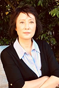Primary photo for Diana Lin