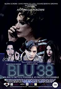 Primary photo for Blu38