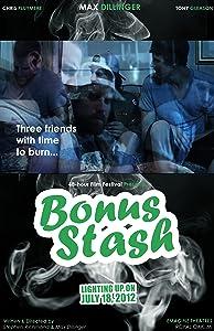Must watch imdb movies Bonus Stash [Mp4]