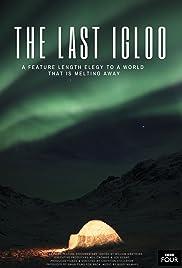 The Last Igloo (2019)