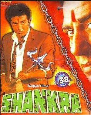 Sulabha Deshpande Shankara Movie