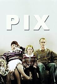 Pix Poster
