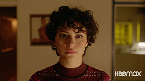 In the new season, Dory (Alia Shawkat) is held prisoner by her psychotic stalker Chip (Cole Escola), who is determined to make Dory believe that they are best friends. Meanwhile, Portia (Meredith Hagner) is starring in a film about the trial, although not as herself; Elliott (John Early) has switched party lines to become a far-right conservative talk show host; and Drew (John Reynolds) is trying to escape his dark past by working as a costumed cast member in a theme park. As the friends begin to connect the dots that Dory might not be touring Europe as her faked social media posts suggest, they must decide whether or not to put their traumatic pasts behind them and once again become a search party – but this time, for Dory.