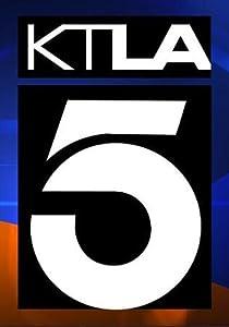 Meilleur film à regarder en haute KTLA 5 News at 6 [320x240] [1280x720p] [Mpeg]