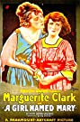 A Girl Named Mary (1919) Poster