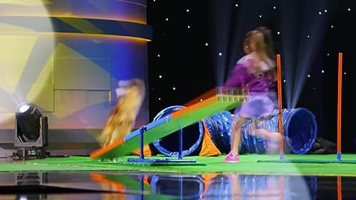 Little Big Shots: Incredible Little Dog Trainer