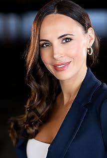 Alana de Freitas Picture