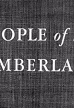 The People of the Cumberland