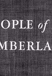 The People of the Cumberland Poster