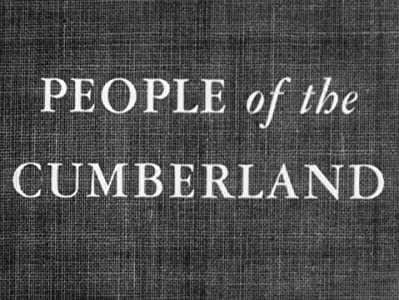 PC movie downloads The People of the Cumberland USA [4K