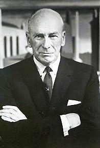 Primary photo for George Abbott