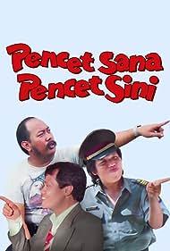 Pencet Sana Pencet Sini (1994)