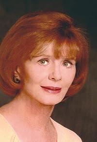 Primary photo for Sharon Spelman