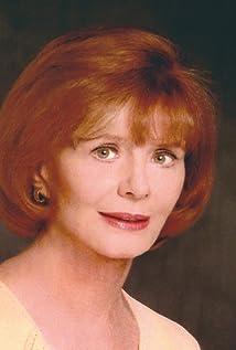 Sharon Spelman Picture