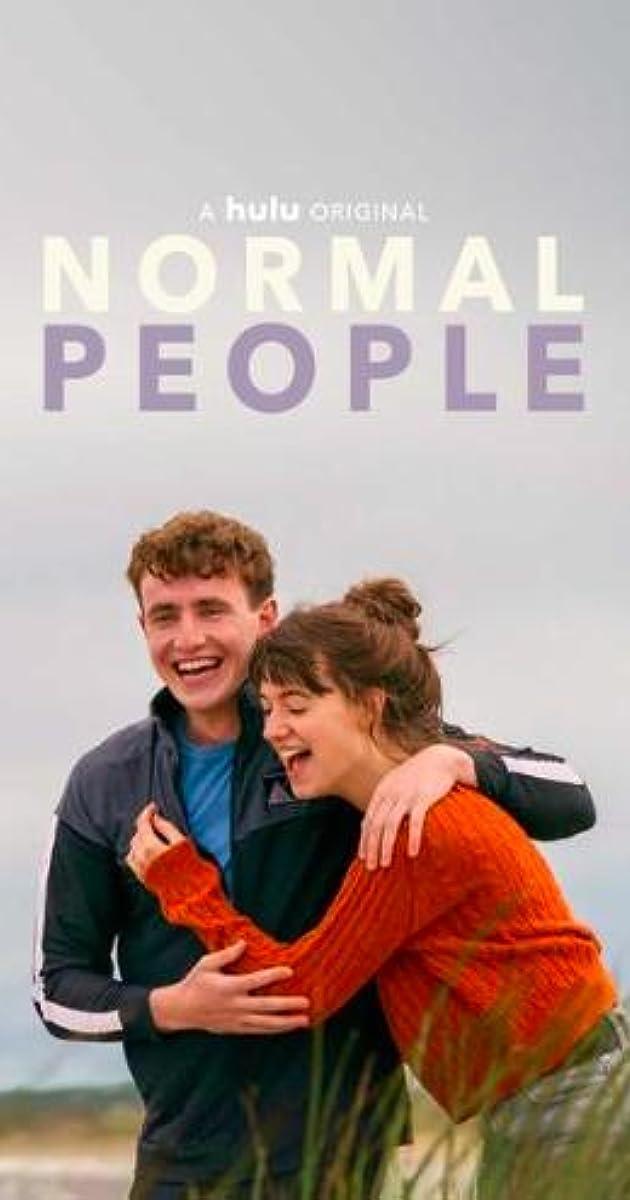 Normal People Series