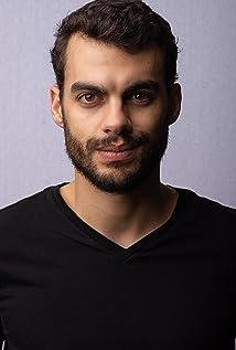 Francisco Arraiol Picture