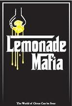 Lemonade Mafia
