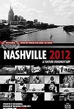 Nashville 2012