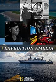 Expedition Amelia (2019)