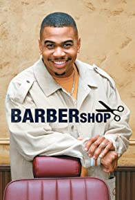Primary photo for Barbershop