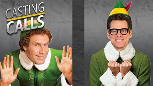 Which 8 Christmas Movies Almost Had Completely Different Stars?