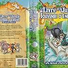 Jungle Cubs (1996)