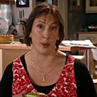 Miranda Hart in Miranda (2009)
