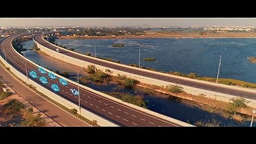 Utharavu Maharaja Trailer