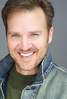 Sheldon Charron Picture