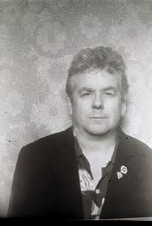 Thomas R. Atherton Picture