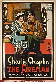 The Fireman (1916)