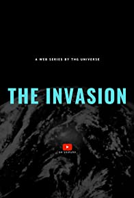 Primary photo for The Invasion