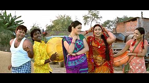 bhojpuri hd video comedy download